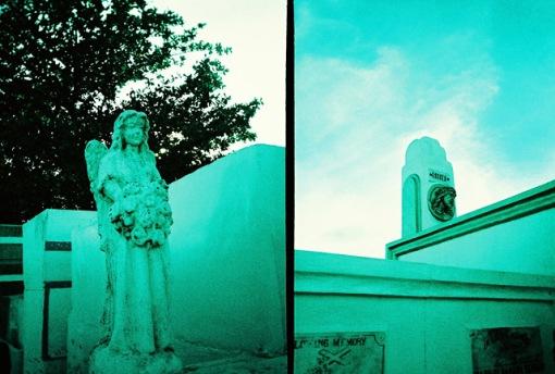 cemeteryblues